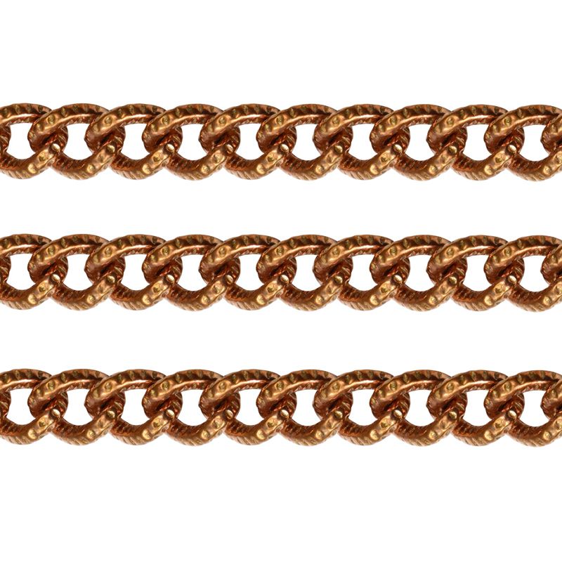 Latest purse chain gold Supply for bags-2