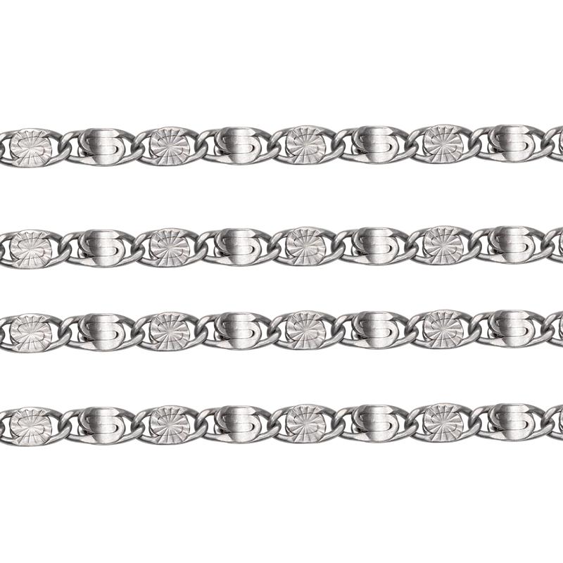 MYJOY vogue strap chain factory for handbag-2