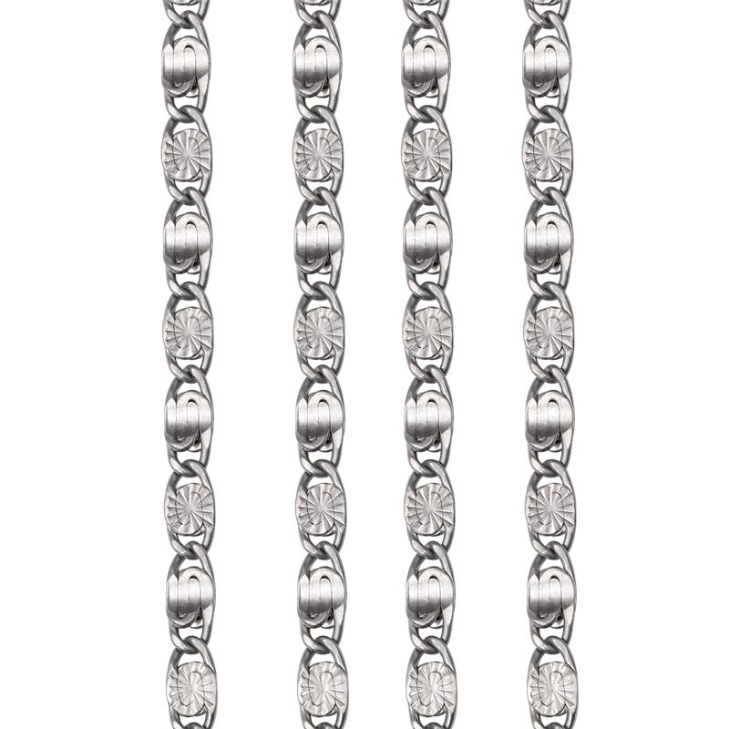 MYJOY vogue strap chain factory for handbag-1