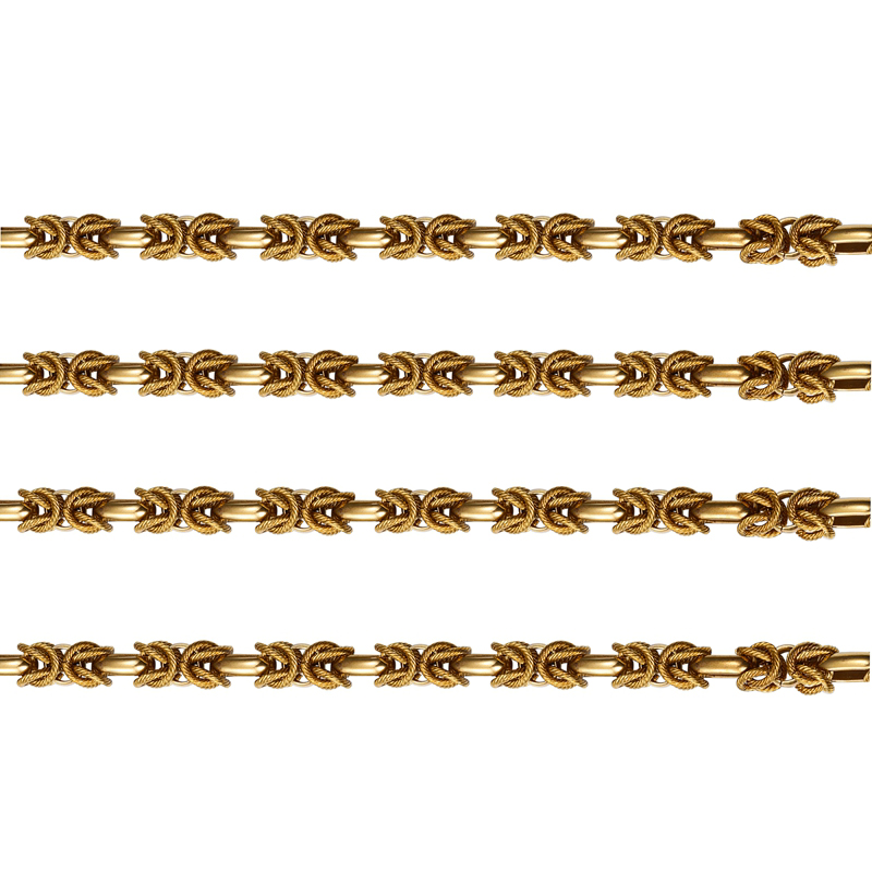 MYJOY Wholesale handbag strap chain manufacturers for handbag-2