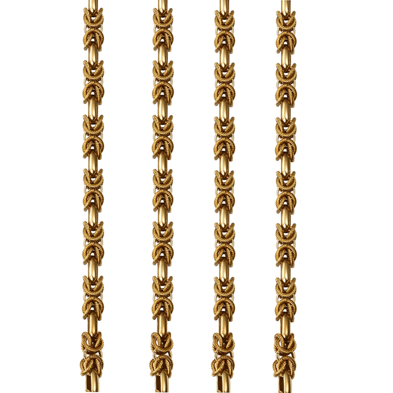 MYJOY Wholesale handbag strap chain manufacturers for handbag-1