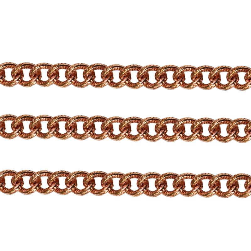 Custom handbag chain zinc for sale for bags-2