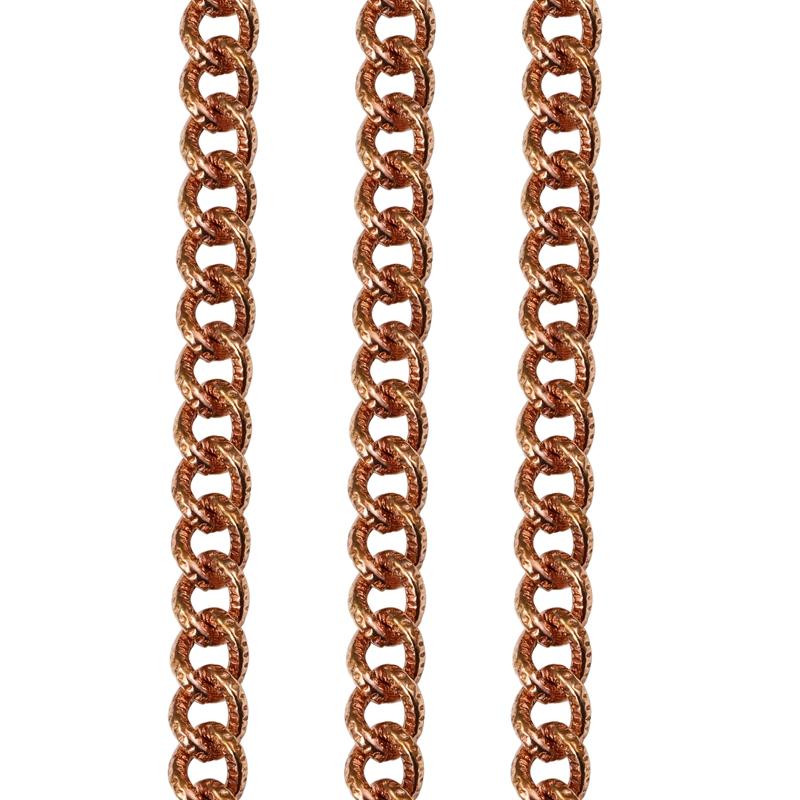 Custom handbag chain zinc for sale for bags-1