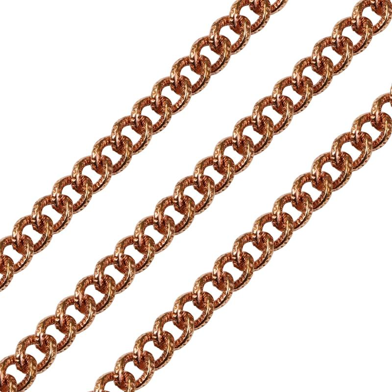 Metal chain embryo supplier