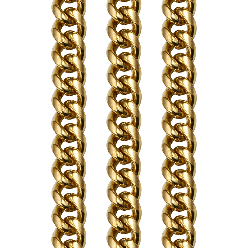 MYJOY Best strap chain for sale for handbag-1