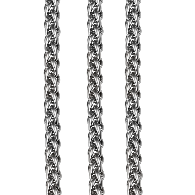 New bag chain vogue manufacturers for bags-1