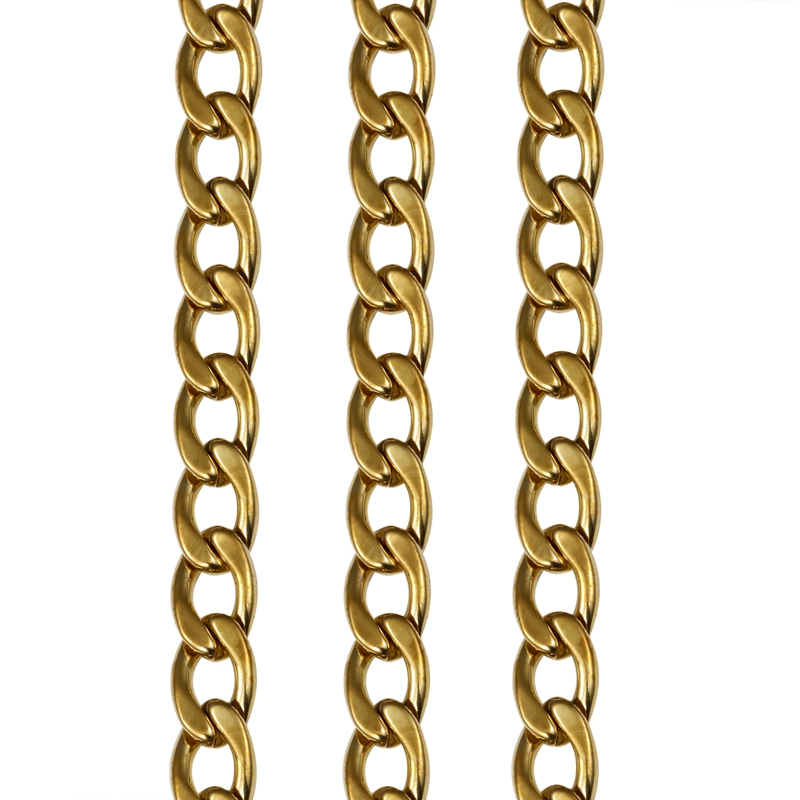 MYJOY cm chain strap company for bags-1