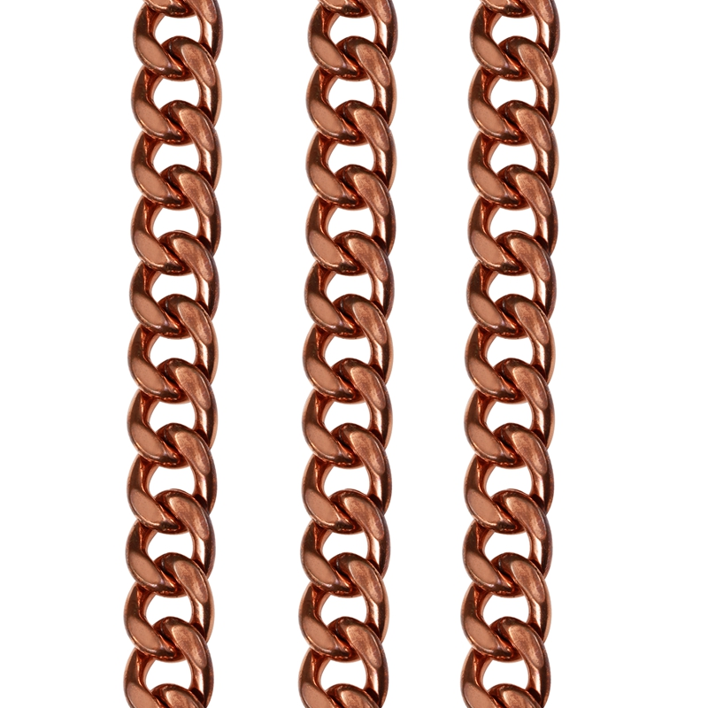MYJOY Best strap chain for sale for bags-1