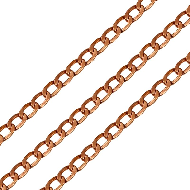 Hardware chain embryo supplier