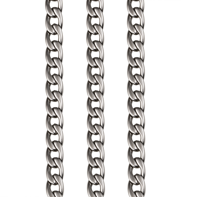 High-quality bag chain alloy Supply for bags-1