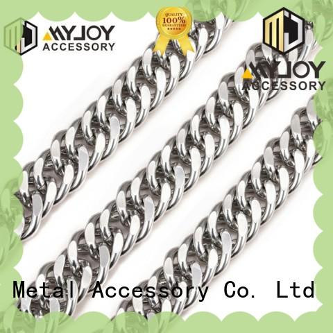 New handbag chain strap 13mm1050mm for business for bags