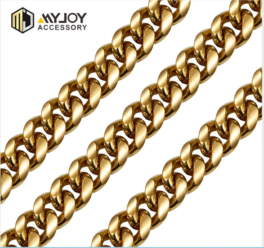MYJOY Array image89