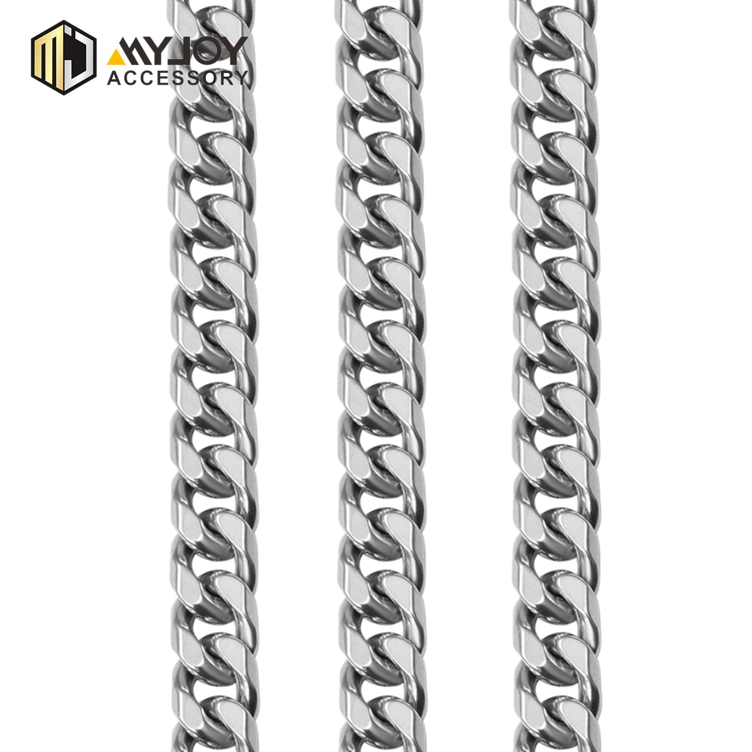 Best handbag strap chain chains Suppliers for bags-2