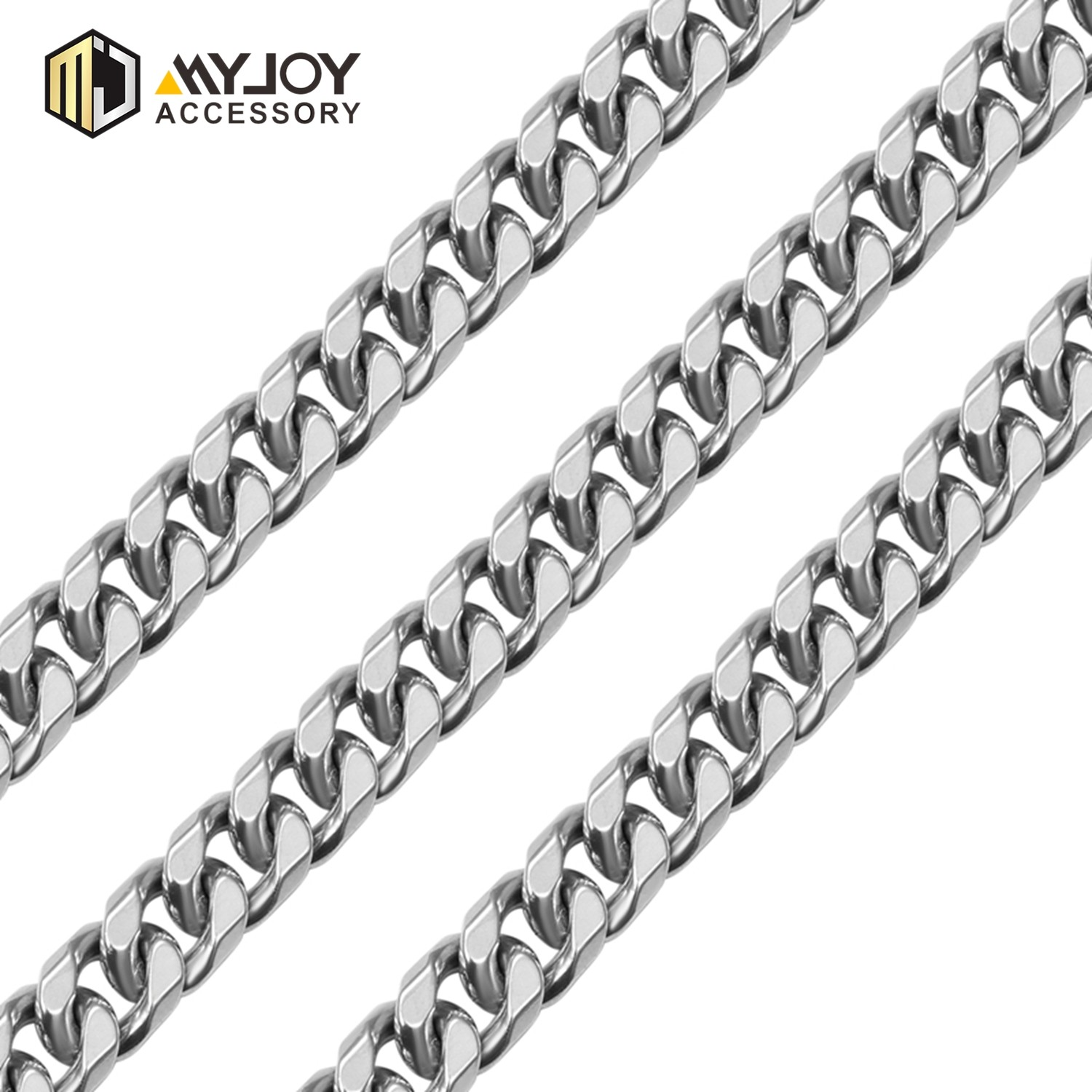 Best handbag strap chain chains Suppliers for bags-3