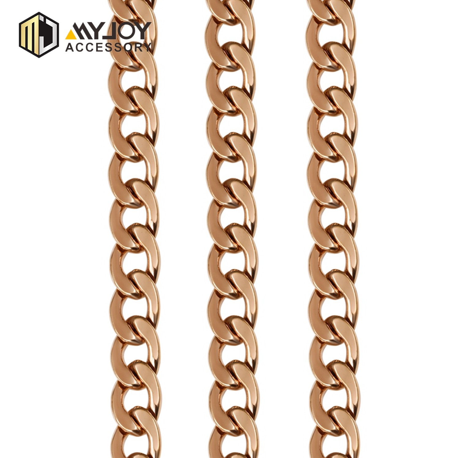 Best handbag chain highquality Suppliers for purses-3