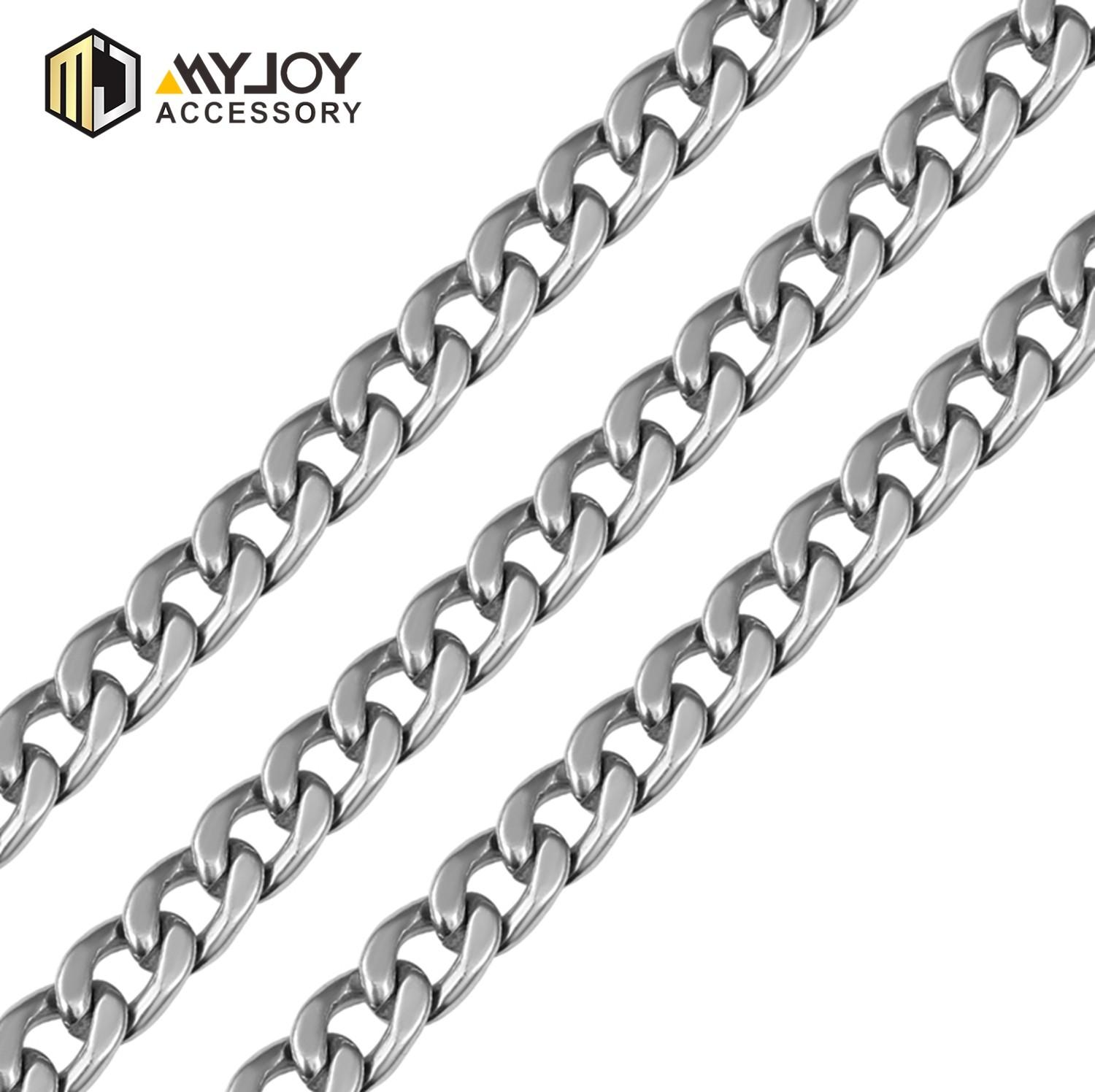 High-quality purse chain chain for business for handbag