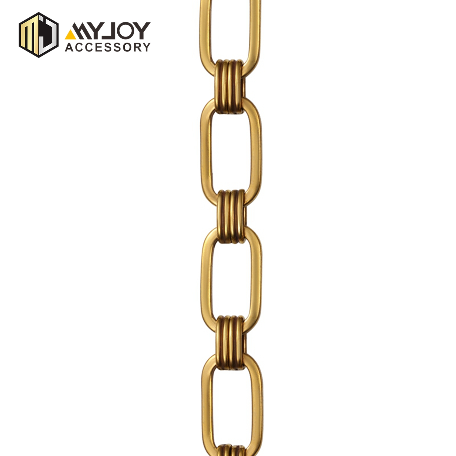 MYJOY New chain strap factory for handbag-1