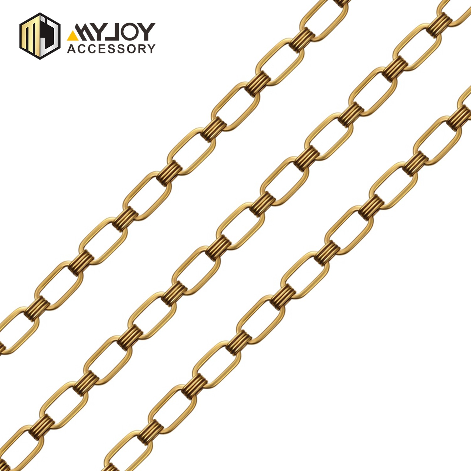 MYJOY New chain strap factory for handbag-3