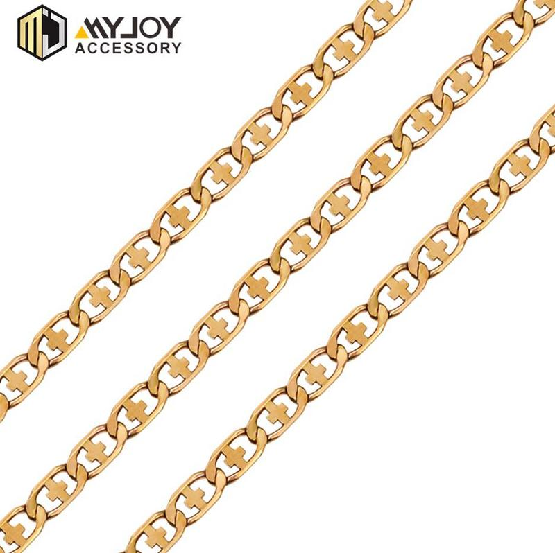 key chain accessories  in brass & aluminum & stainless steel material metal accessories factory