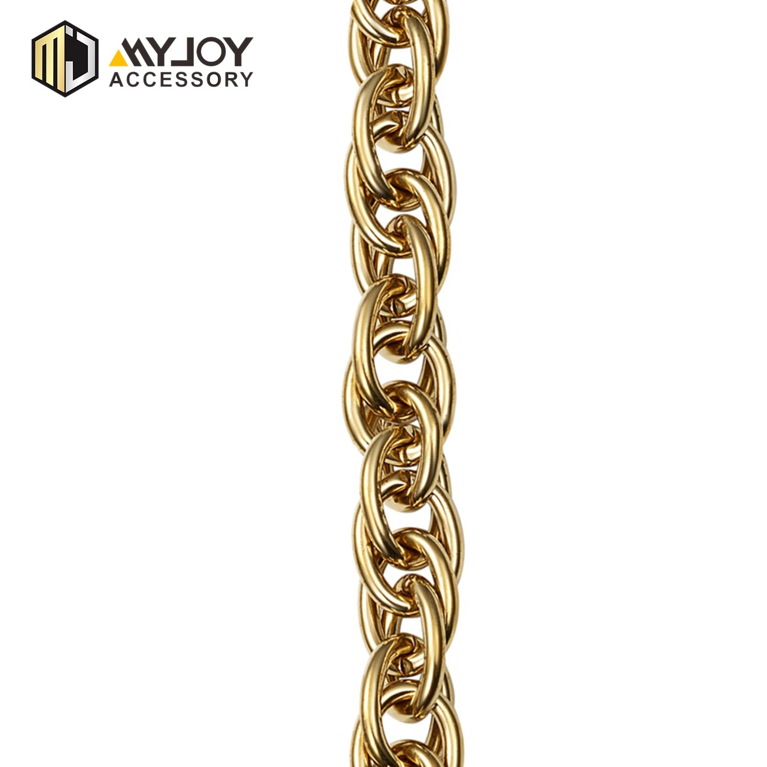 MYJOY vogue handbag strap chain for sale for bags-1