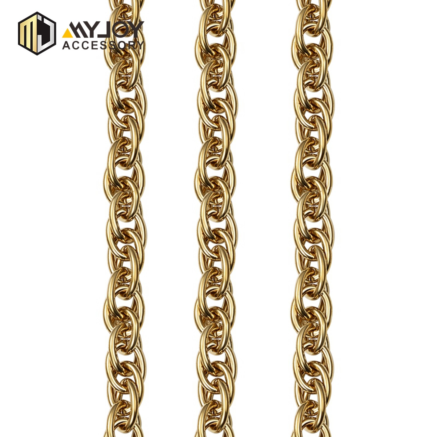 MYJOY vogue handbag strap chain for sale for bags-2