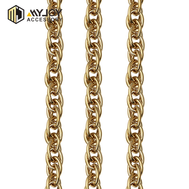 MYJOY Best handbag strap chain for sale for purses-2