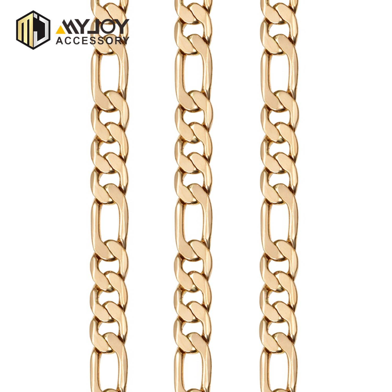 Best handbag chain strap gold manufacturers for bags-1