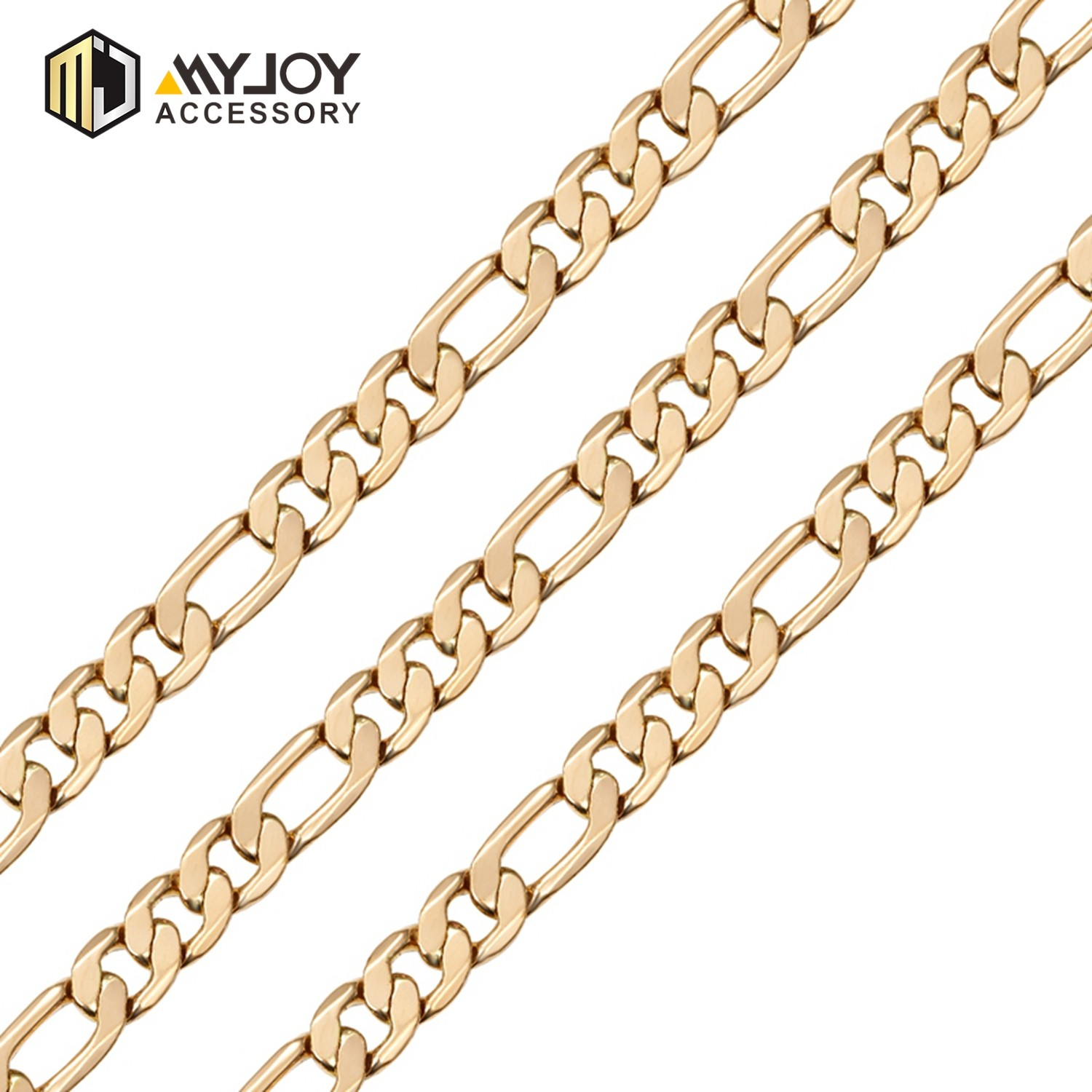 Best handbag chain strap gold manufacturers for bags-3