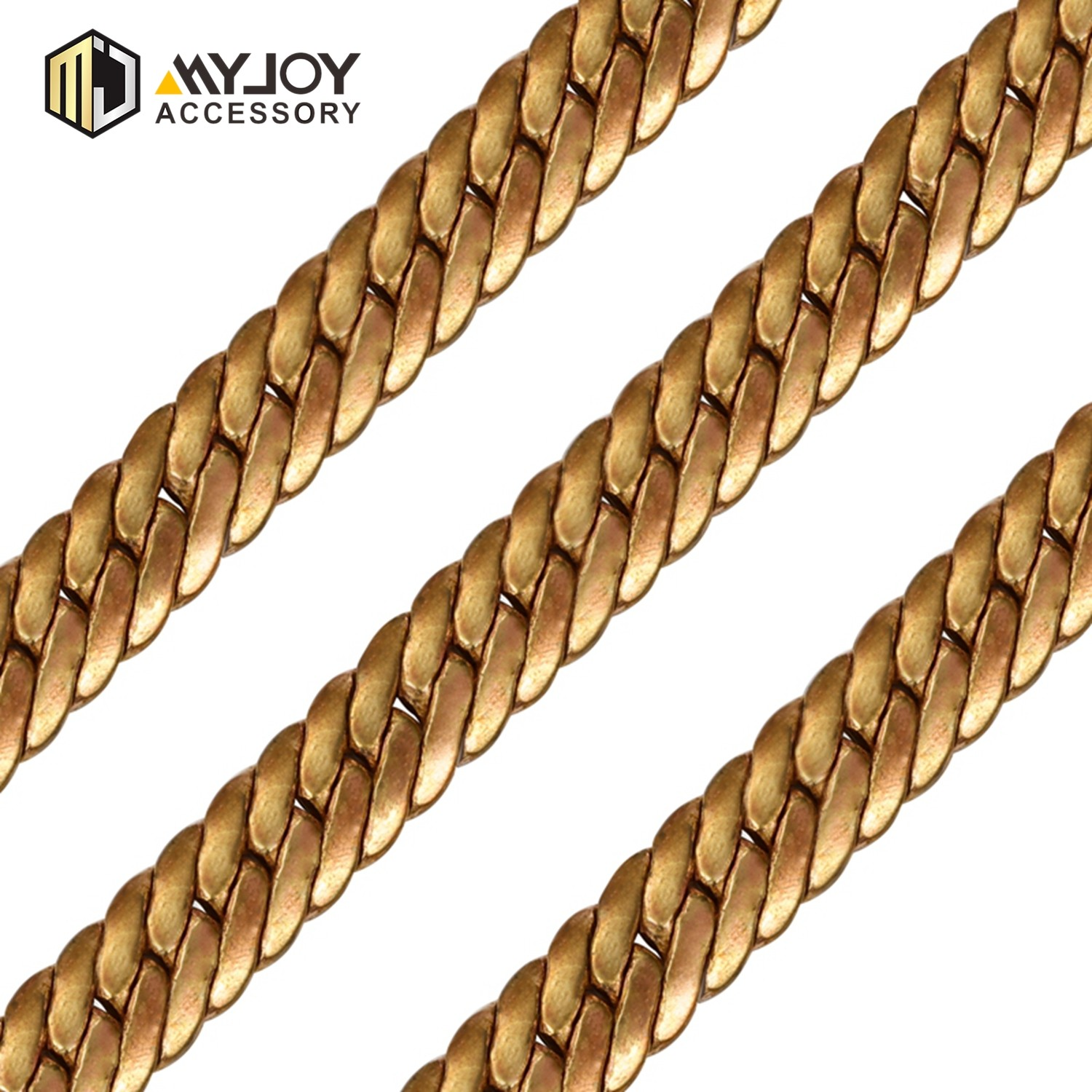 MYJOY High-quality bag chain manufacturers for purses-3