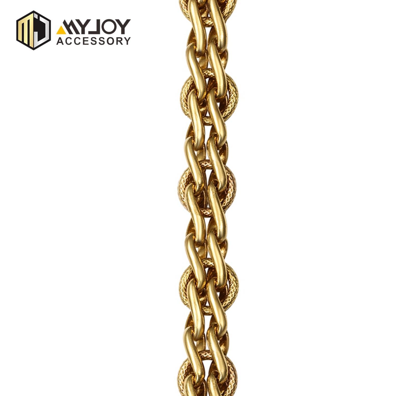 MYJOY alloy purse chain for business for handbag-1