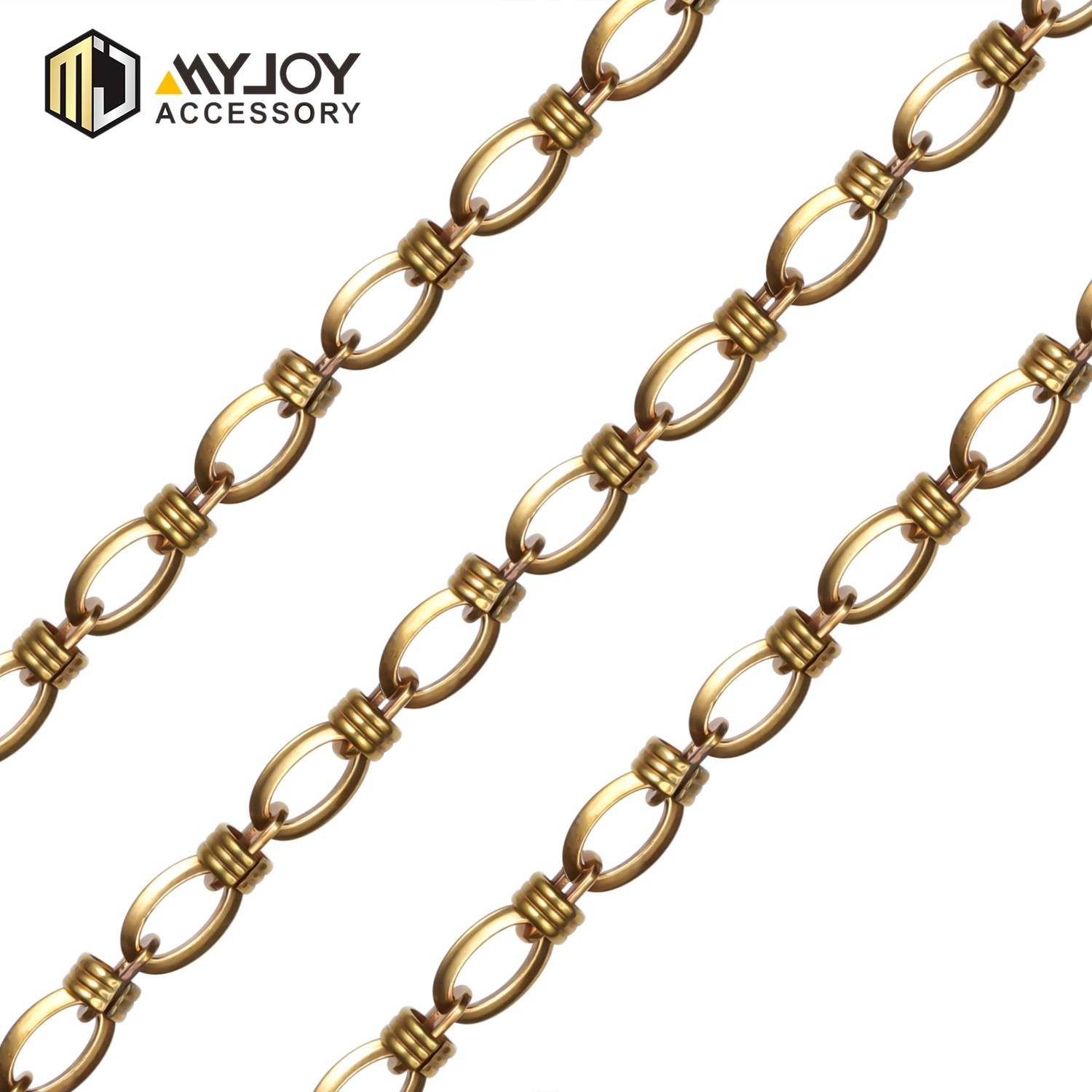 MYJOY vogue purse chain Supply for purses-3