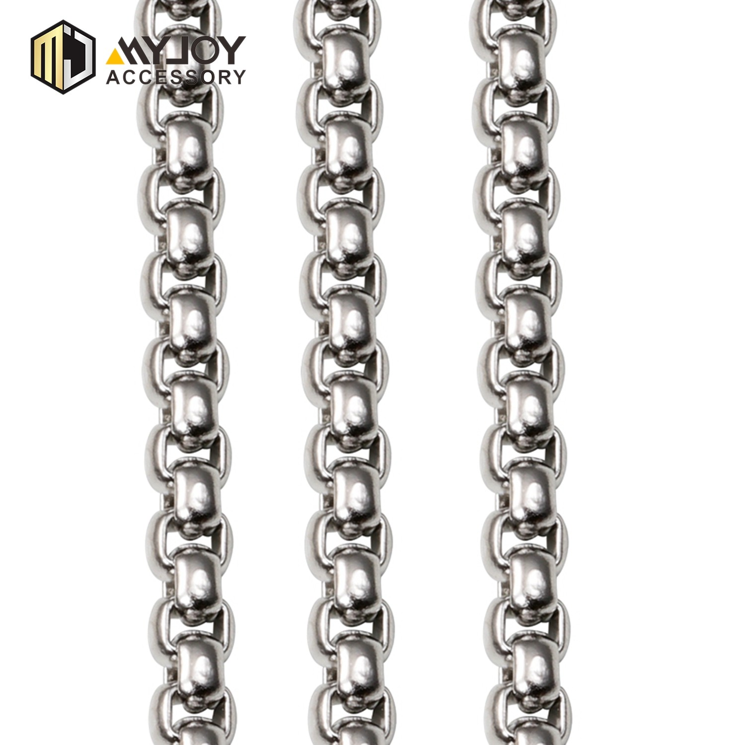 Best strap chain alloy for sale for handbag-2