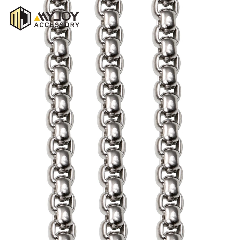 MYJOY Custom purse chain for business for handbag
