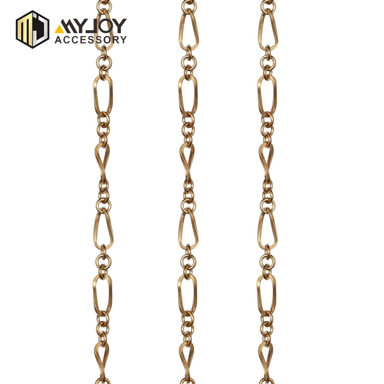 Top handbag chain zinc manufacturers for bags-2
