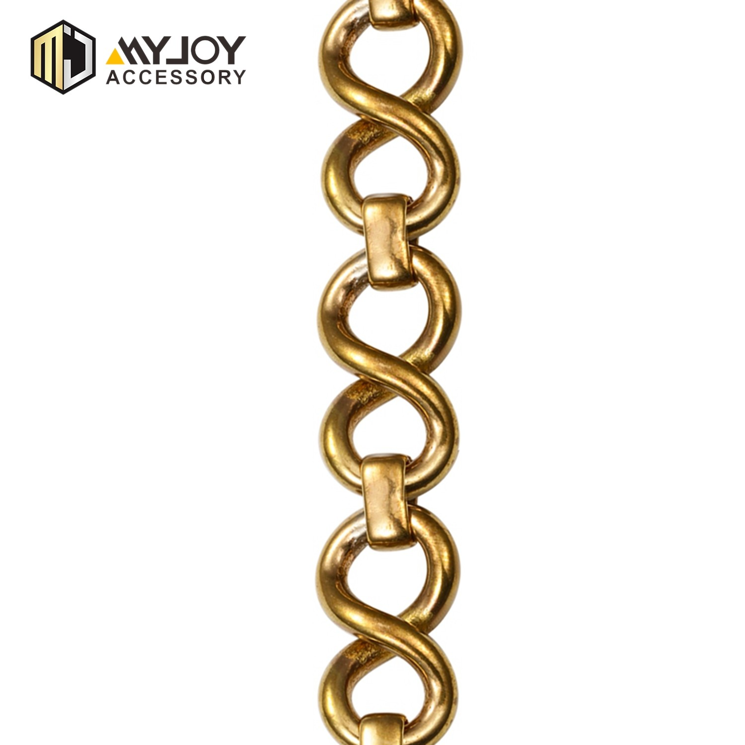 MYJOY Wholesale handbag strap chain Supply for bags-1