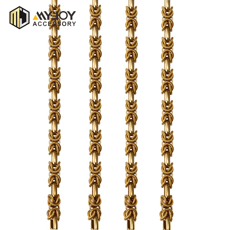 Best strap chain zinc manufacturers for purses-2