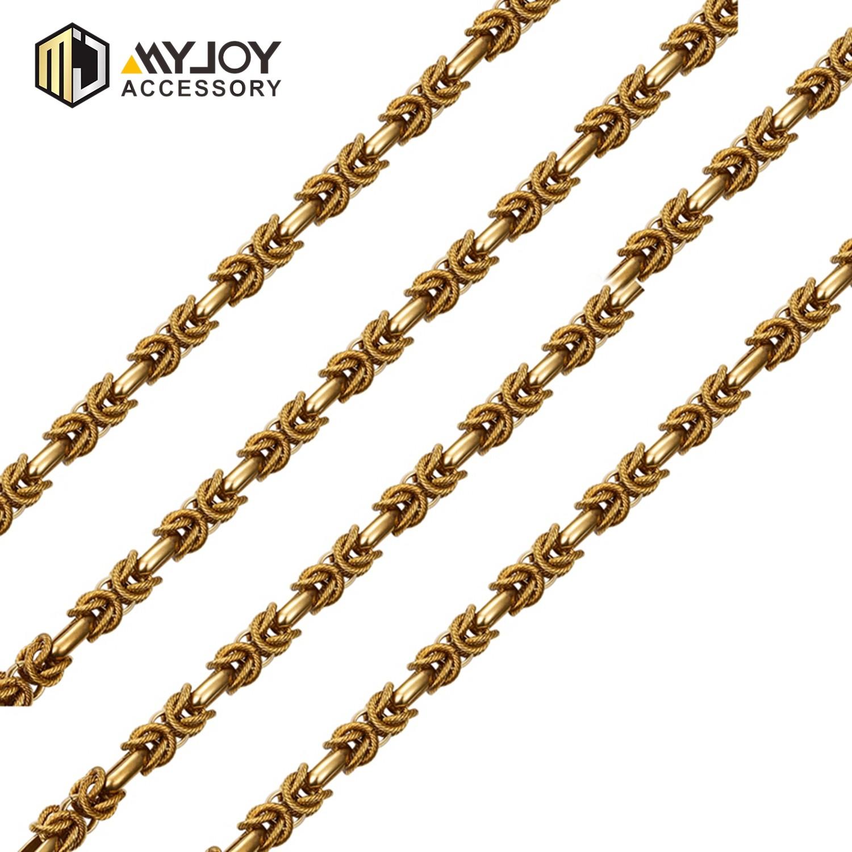 Best strap chain zinc manufacturers for purses-3