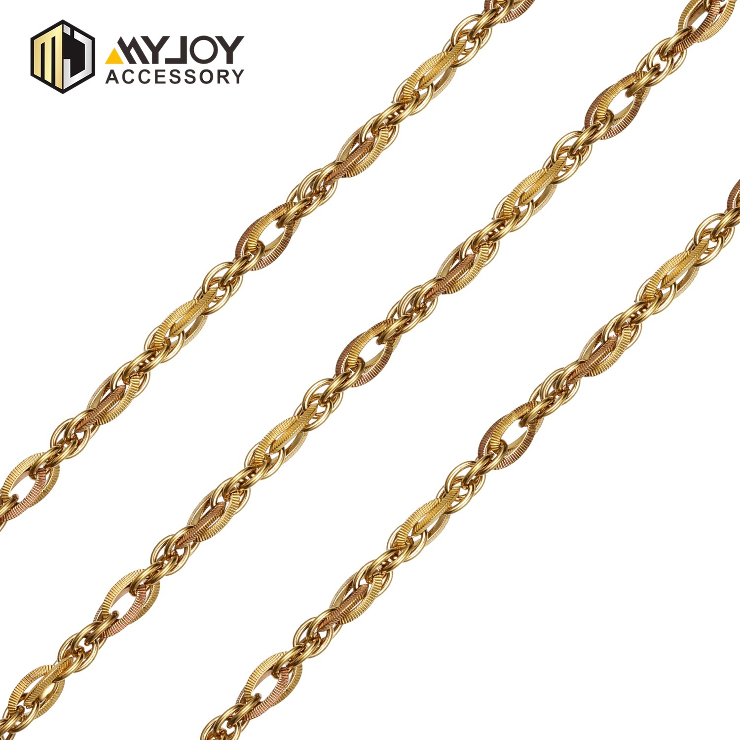 Top handbag chain strap 13mm1050mm Suppliers for handbag-3