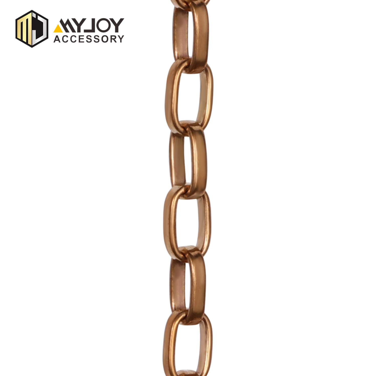 MYJOY High-quality handbag chain strap company for bags-1