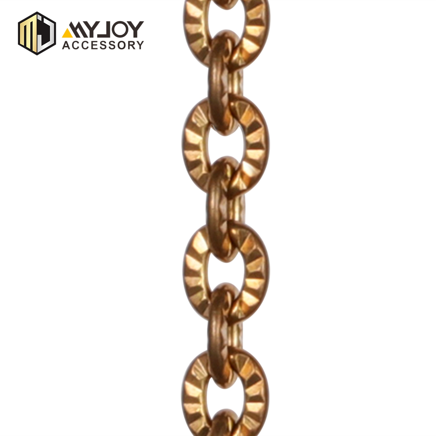 MYJOY Wholesale strap chain factory for bags-1