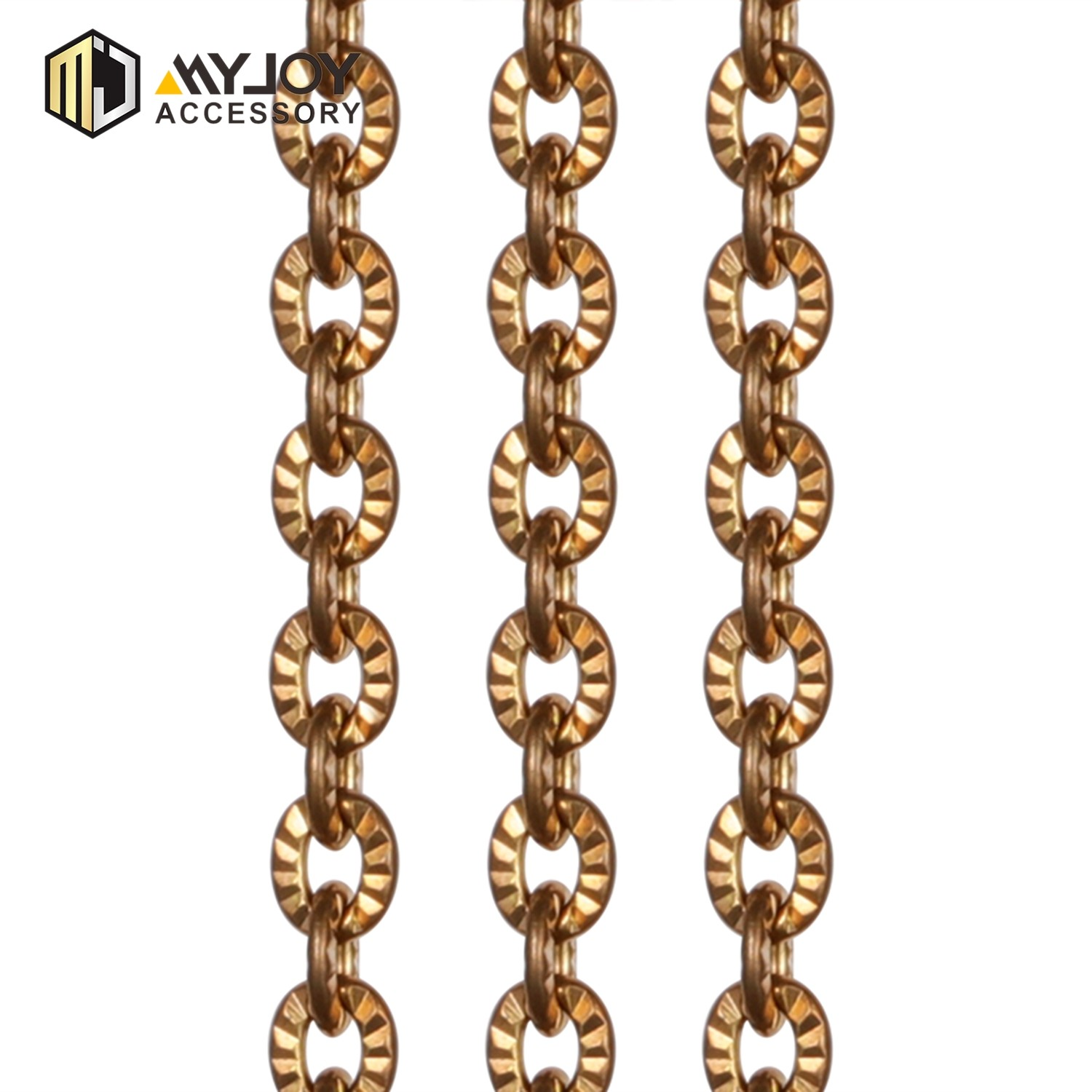 MYJOY Wholesale strap chain factory for bags-2