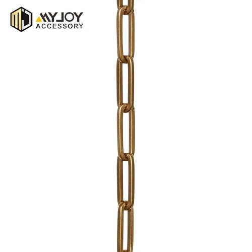 MYJOY Array image112