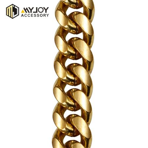 MYJOY Array image138