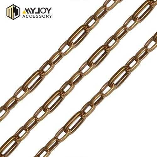 bag chain metal MYJOY