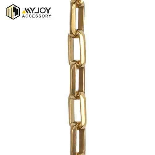 metal-chains-for-bags myjoy
