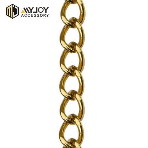 MYJOY Array image100