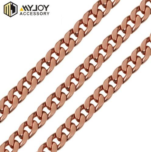 MYJOY Array image131