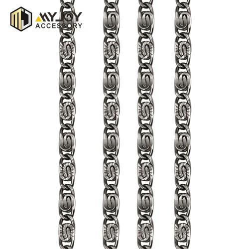 metal chains for men myjoy