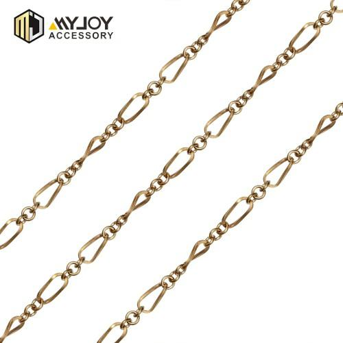 handbag chain adjuster