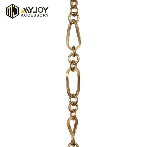 handbag chain adjuster